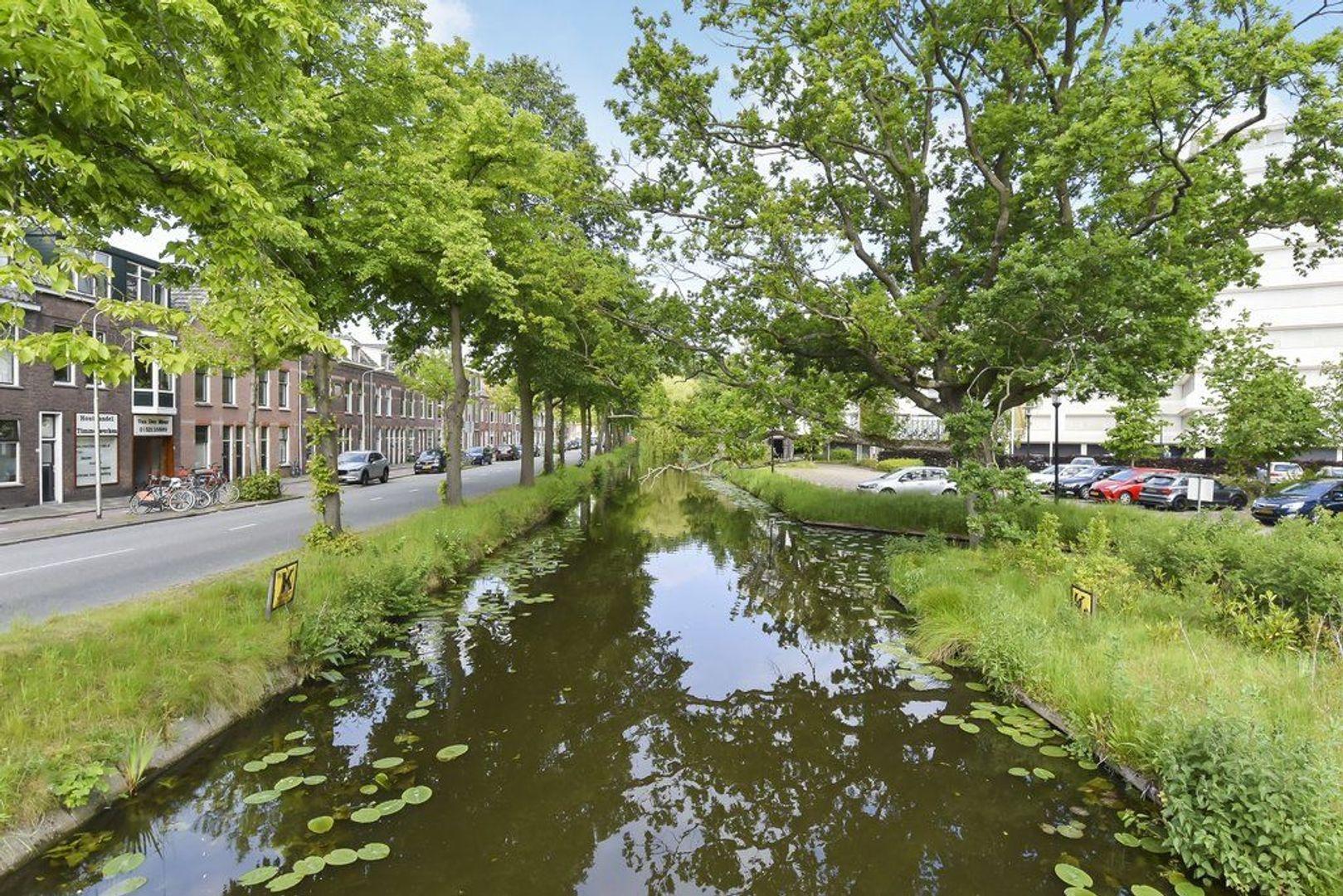 Delfgauwseweg 153, Delft foto-3