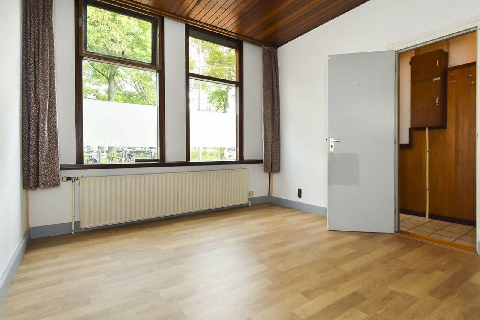 Delfgauwseweg 153, Delft foto-8