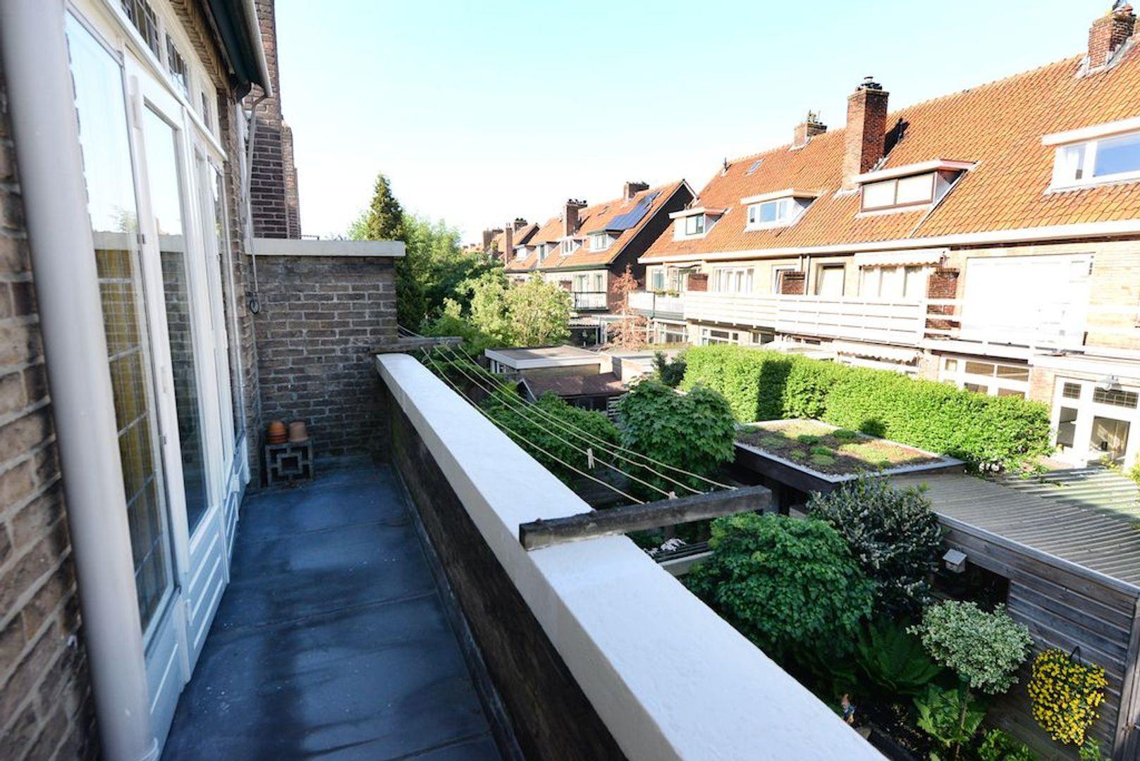 Hof van Delftlaan 2 a, Delft foto-24