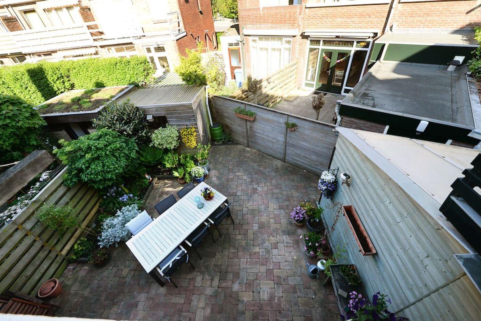Hof van Delftlaan 2 a, Delft foto-30