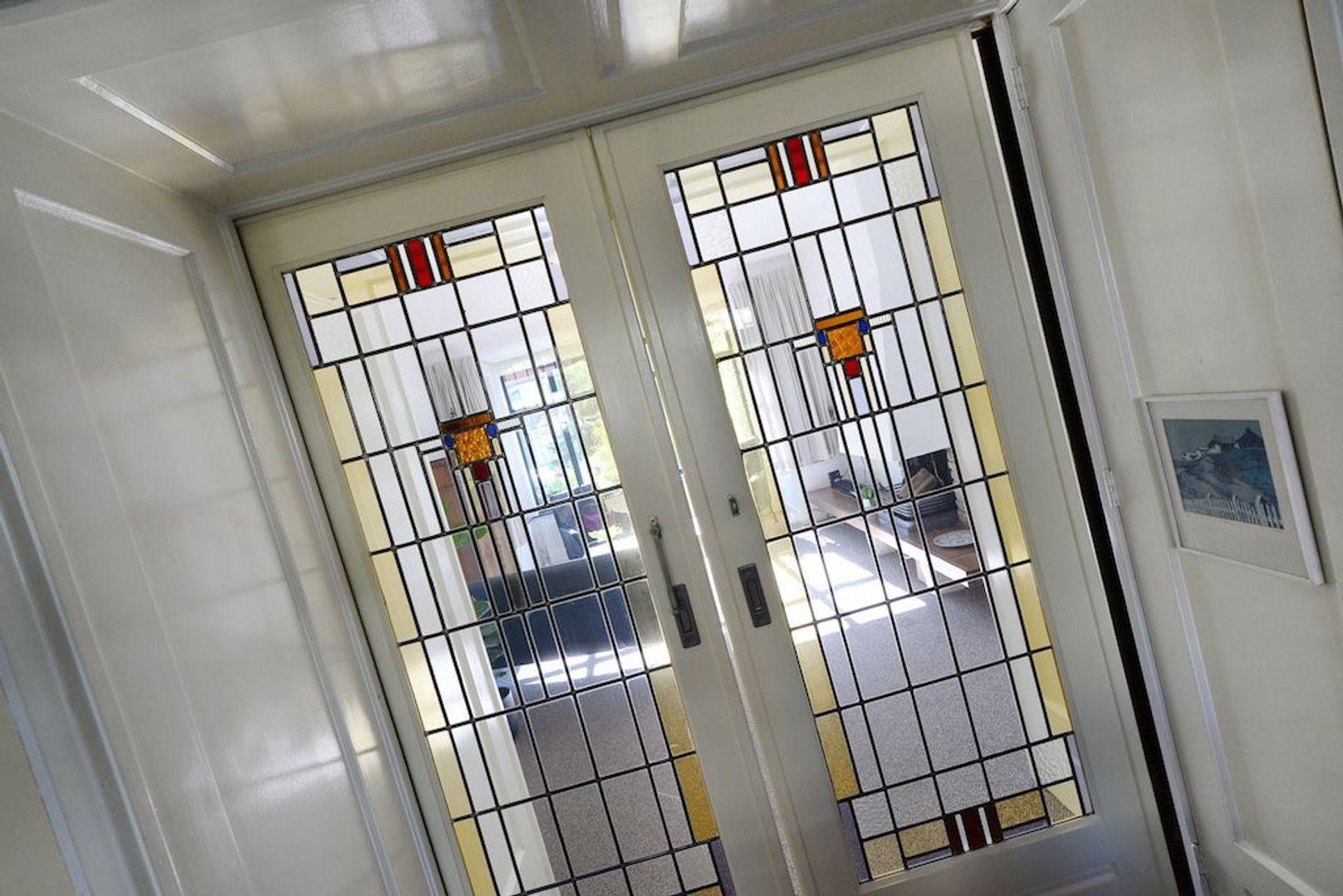 Hof van Delftlaan 2 a, Delft foto-5