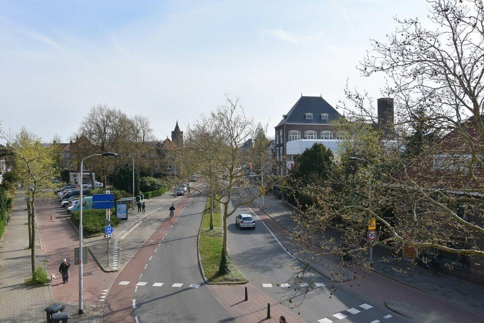 Julianalaan 58, Delft foto-25