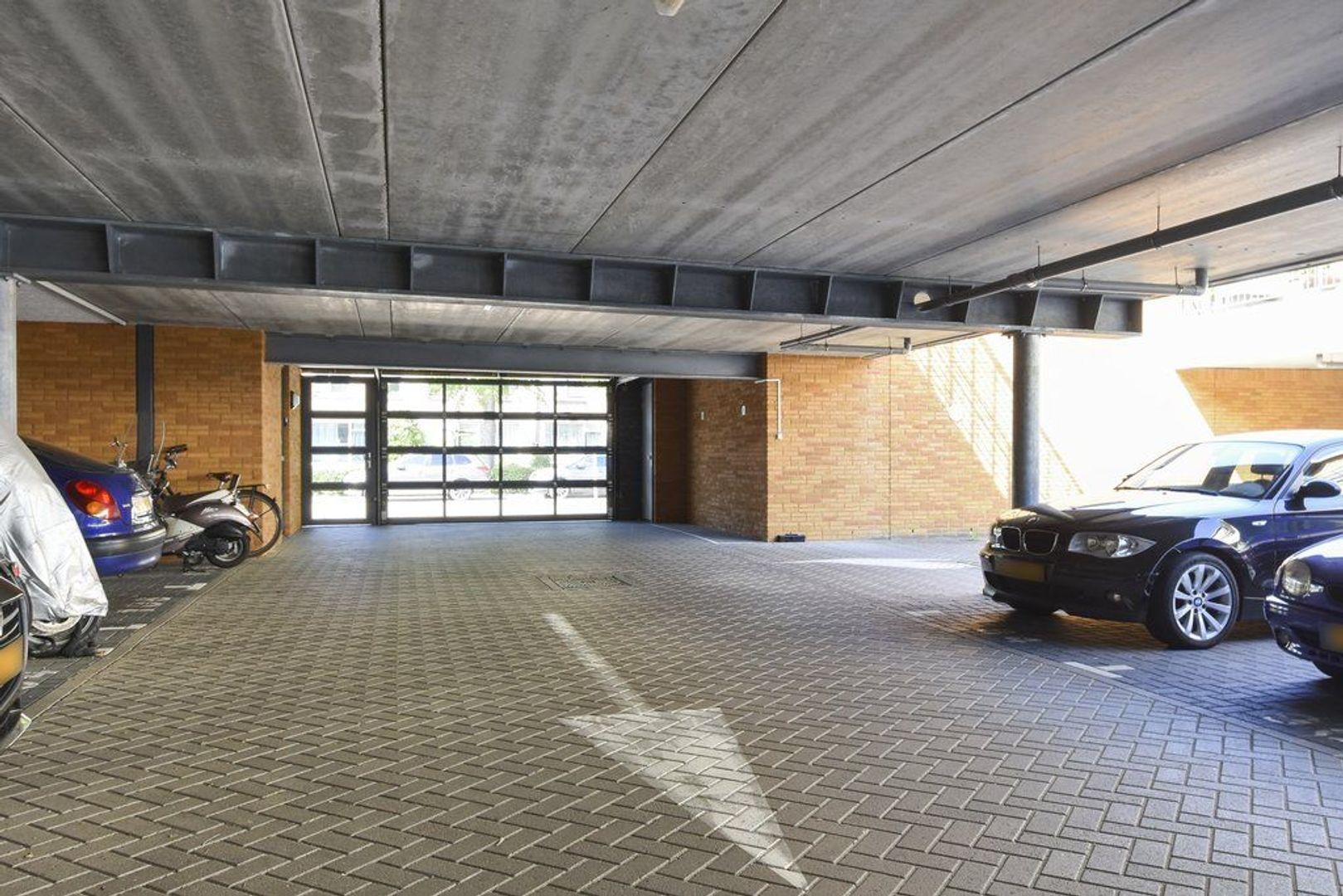 Glenn Millerstraat 84, Delft foto-2