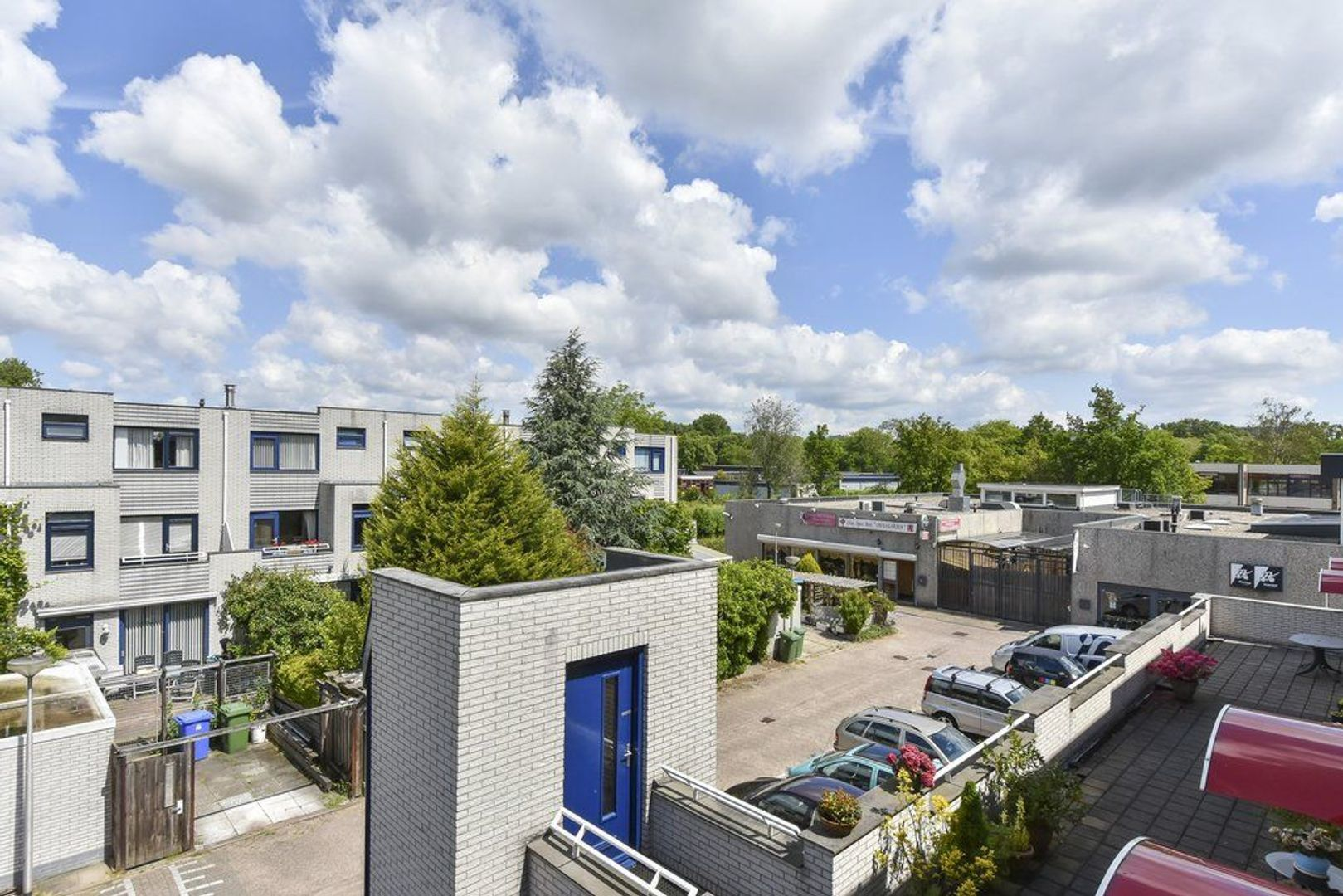 Mendelssohnstraat 7, Delft foto-35
