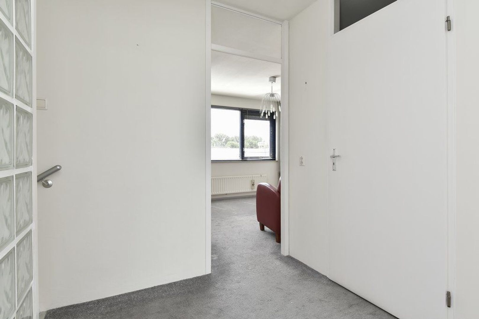 Mendelssohnstraat 7, Delft foto-22