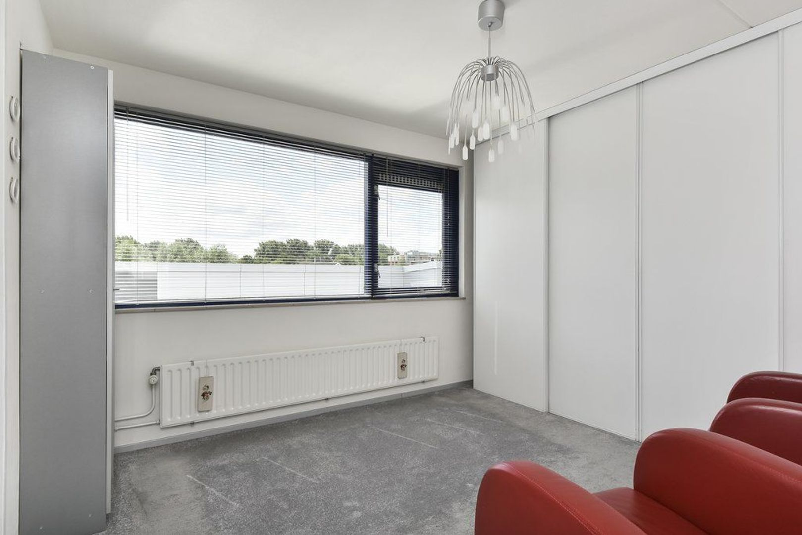 Mendelssohnstraat 7, Delft foto-28