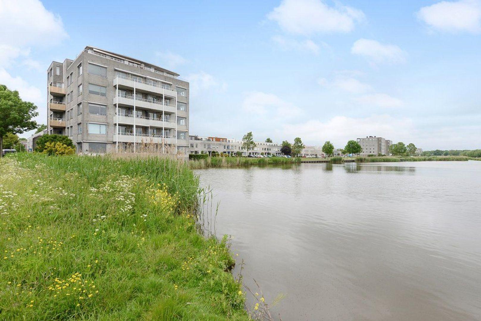 Straat van Ormoes 89, Delft foto-0