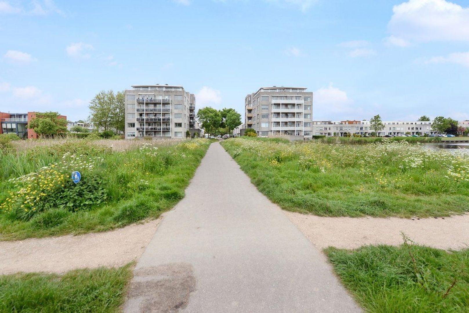 Straat van Ormoes 89, Delft foto-26