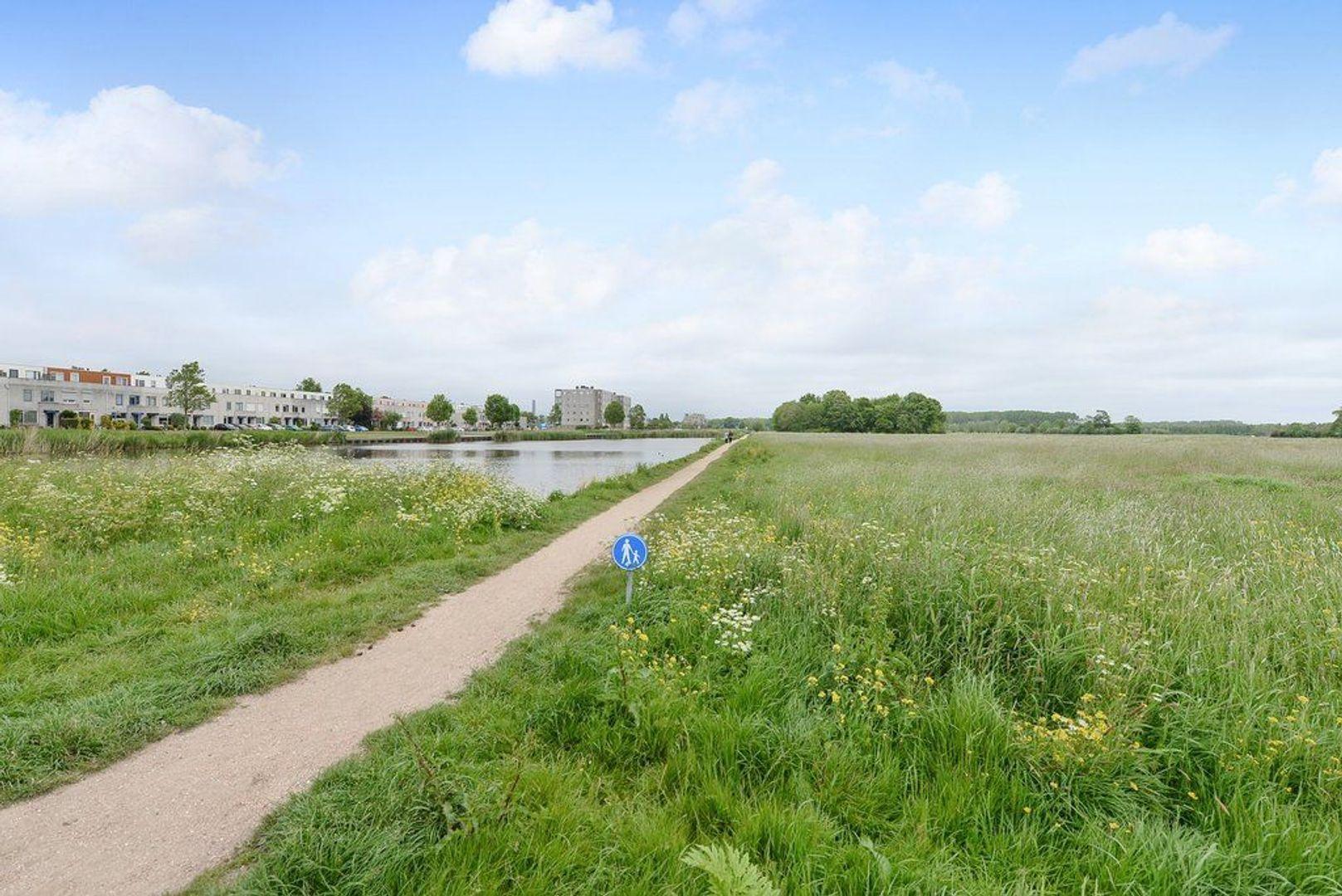 Straat van Ormoes 89, Delft foto-25
