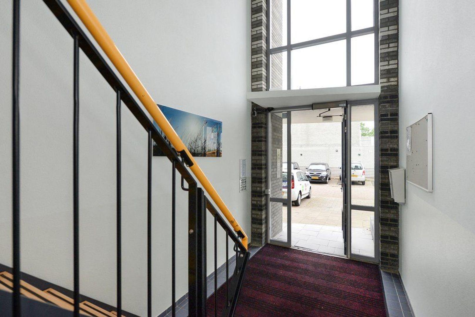 Straat van Ormoes 89, Delft foto-2