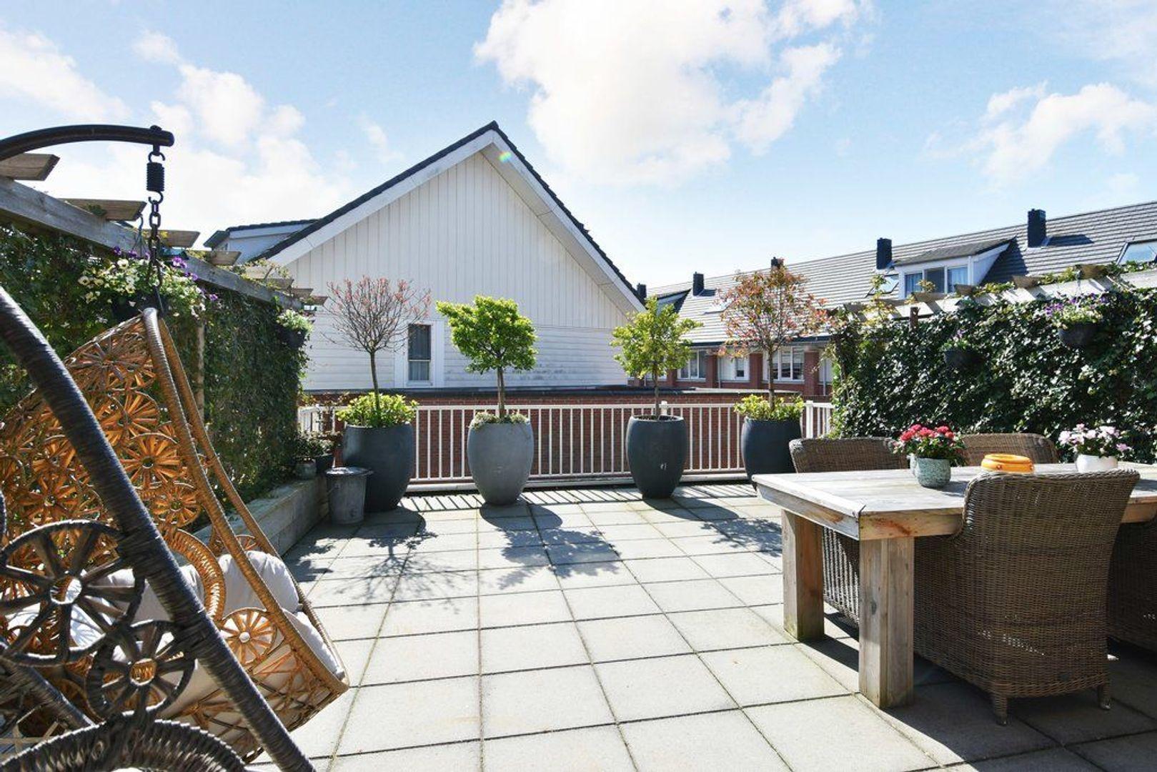 Molenweide 41, Delft foto-12