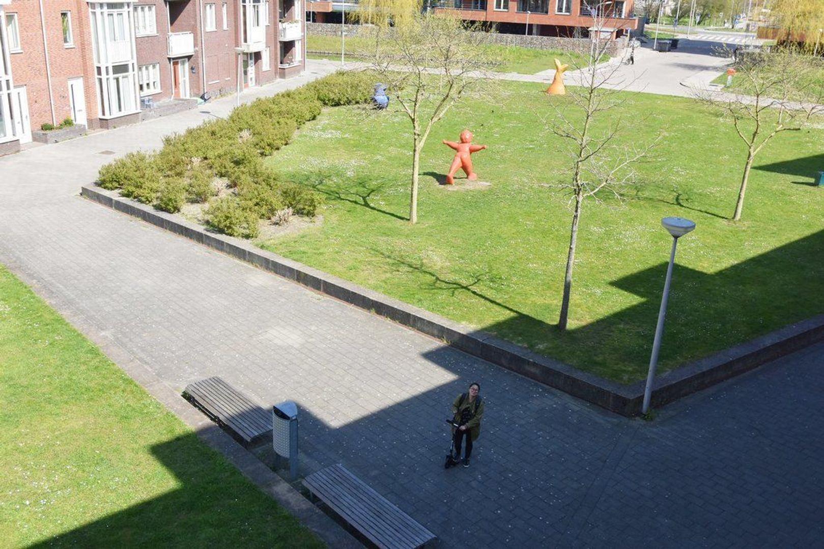 Molenweide 41, Delft foto-28
