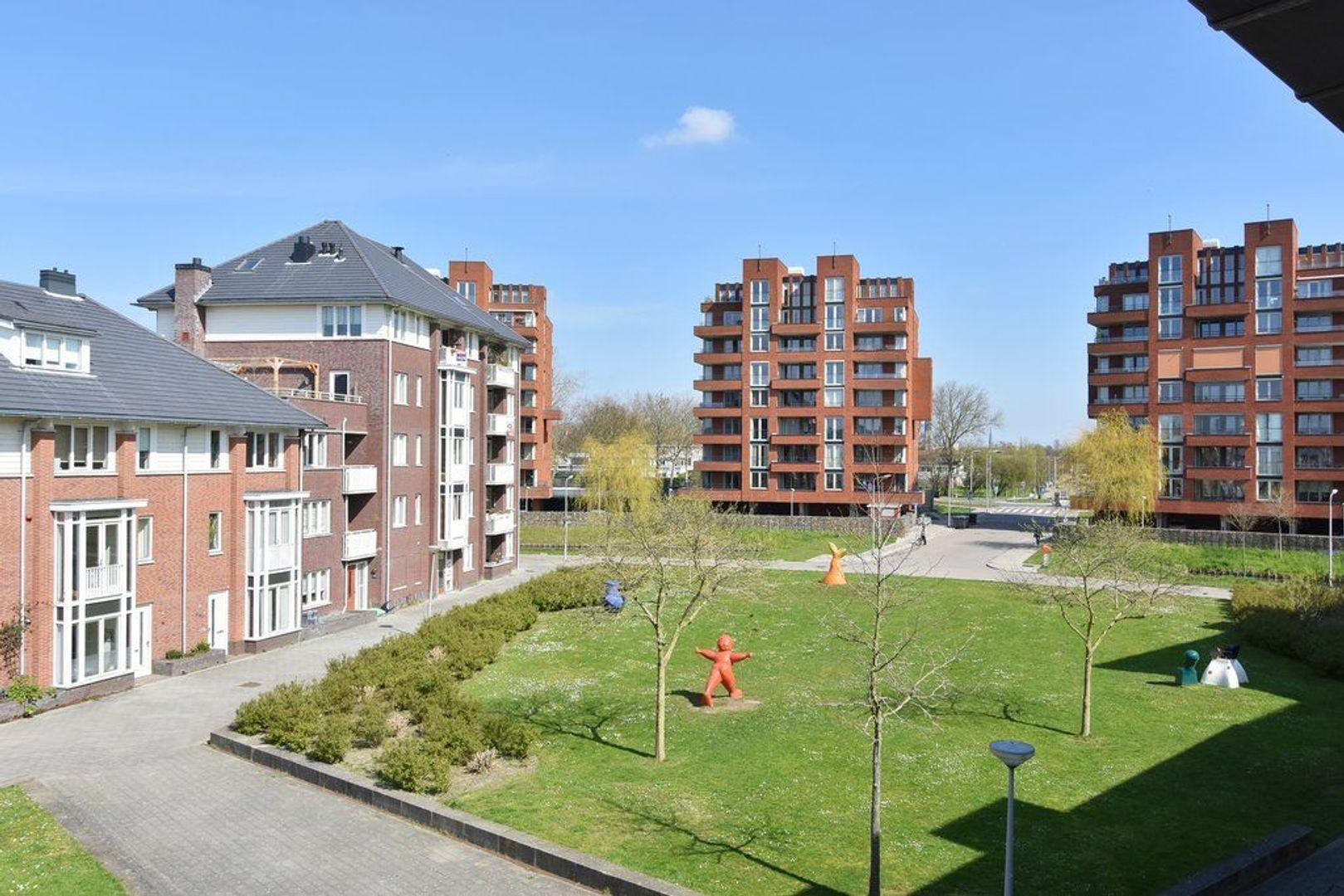 Molenweide 41, Delft foto-29