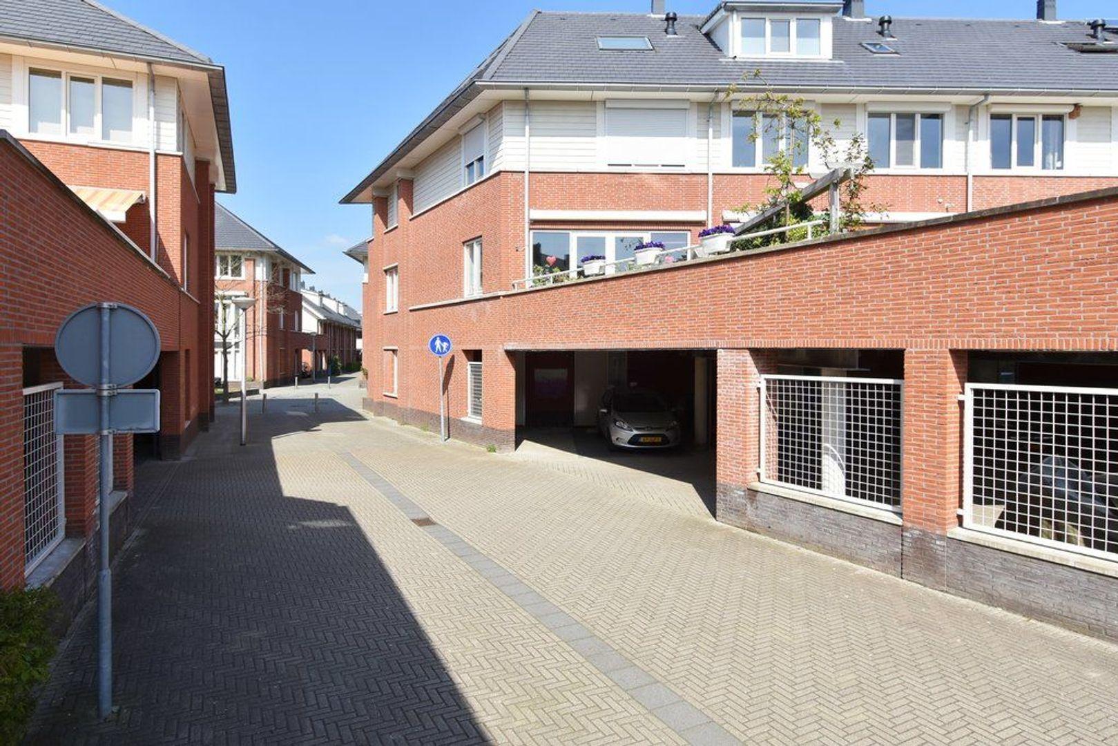 Molenweide 41, Delft foto-33