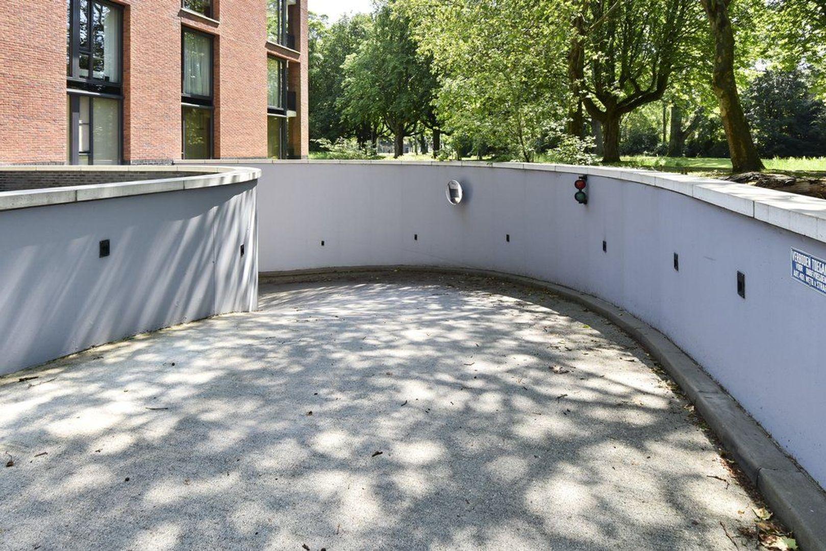 Zuidplantsoen 11, Delft foto-29