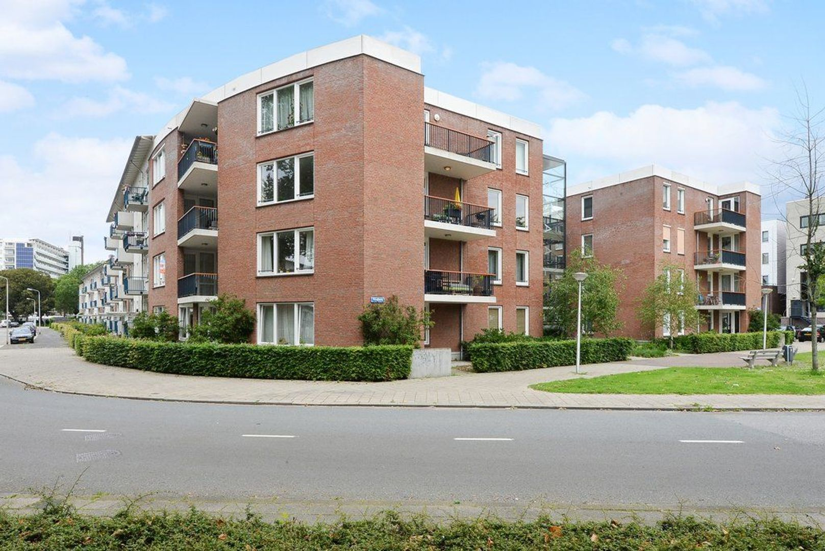 Staalweg 20, Delft foto-0