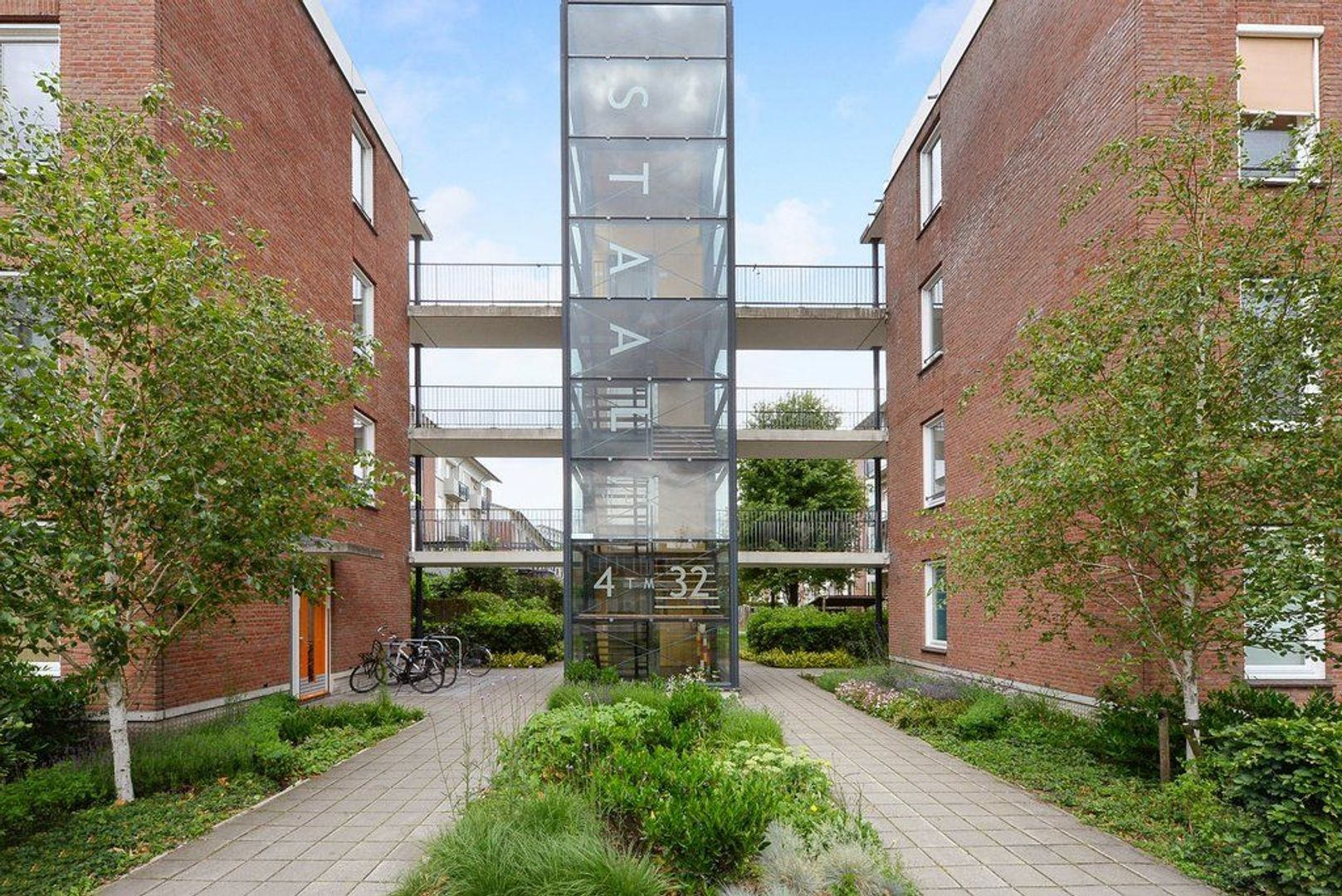 Staalweg 20, Delft foto-3