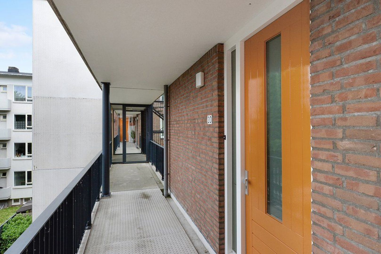 Staalweg 20, Delft foto-5