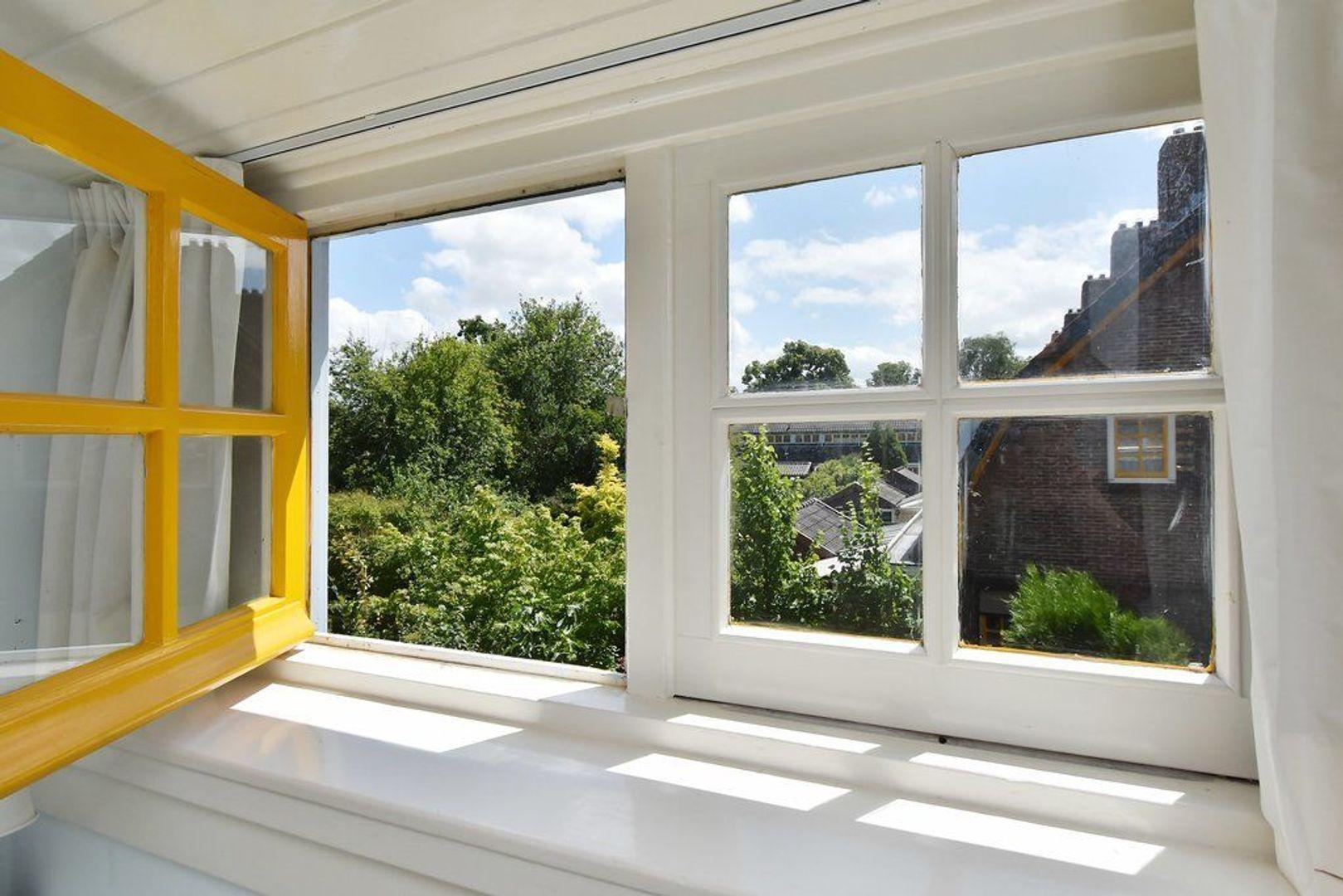 Vijver Zuid 20, Delft foto-28