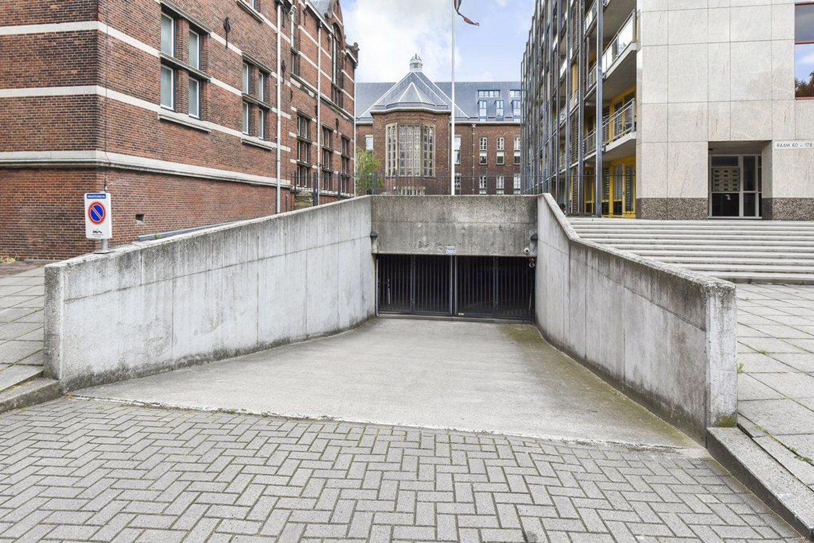 Oostplantsoen 110, Delft foto-26