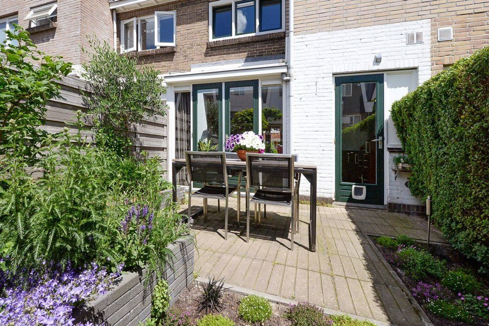 Mackaystraat 21, Delft foto-9