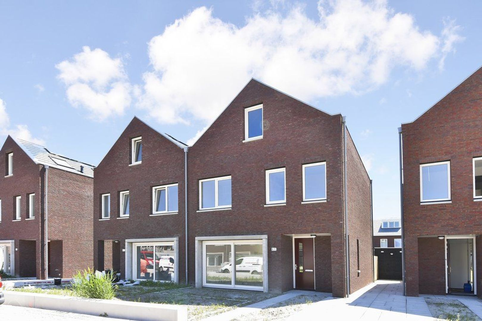 Venlokas 9, Delft foto-0