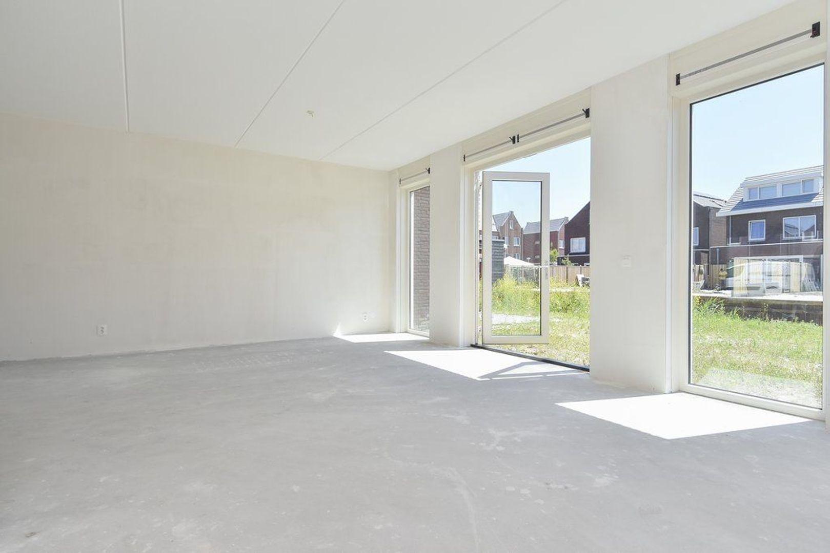 Venlokas 9, Delft foto-15