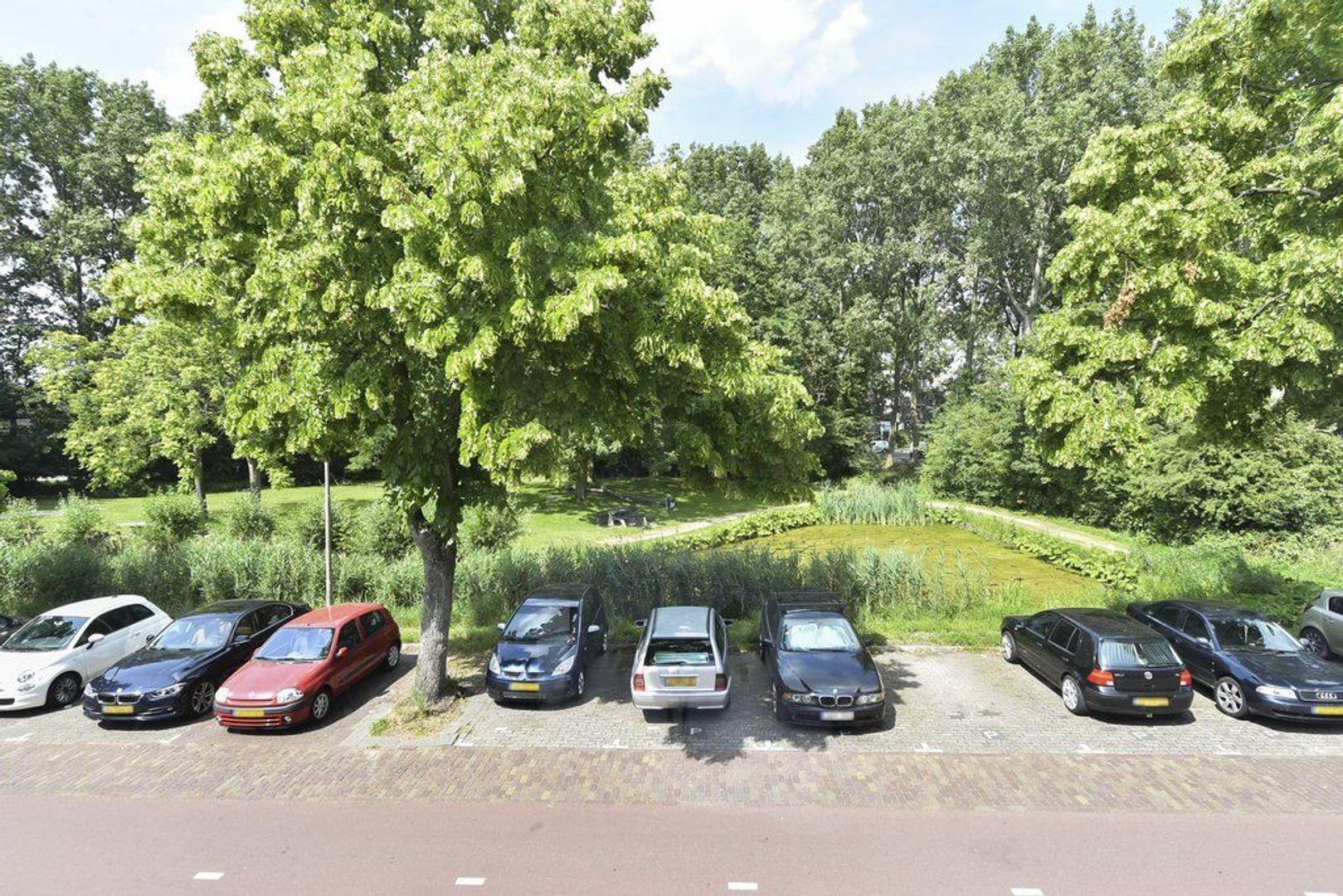Delfgauwseweg 43, Delft foto-25