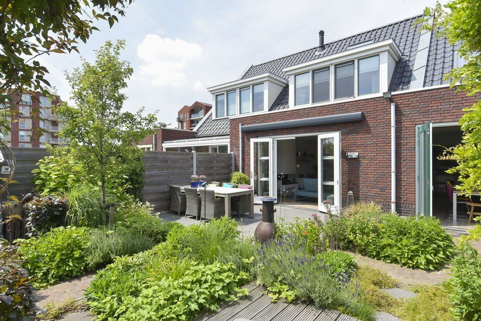 Gasthuisland 9, Den Hoorn foto-27
