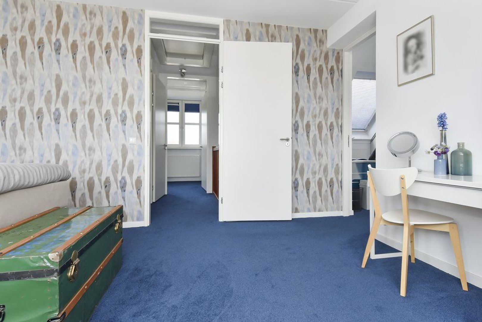 Gasthuisland 9, Den Hoorn foto-35