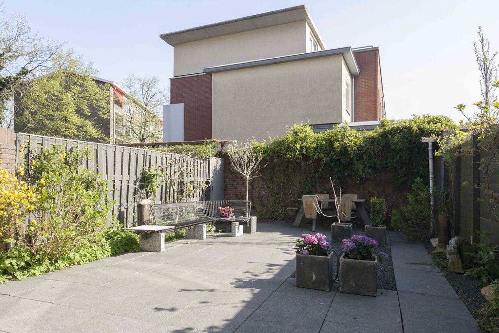 Oostsingel 116, Delft foto-12