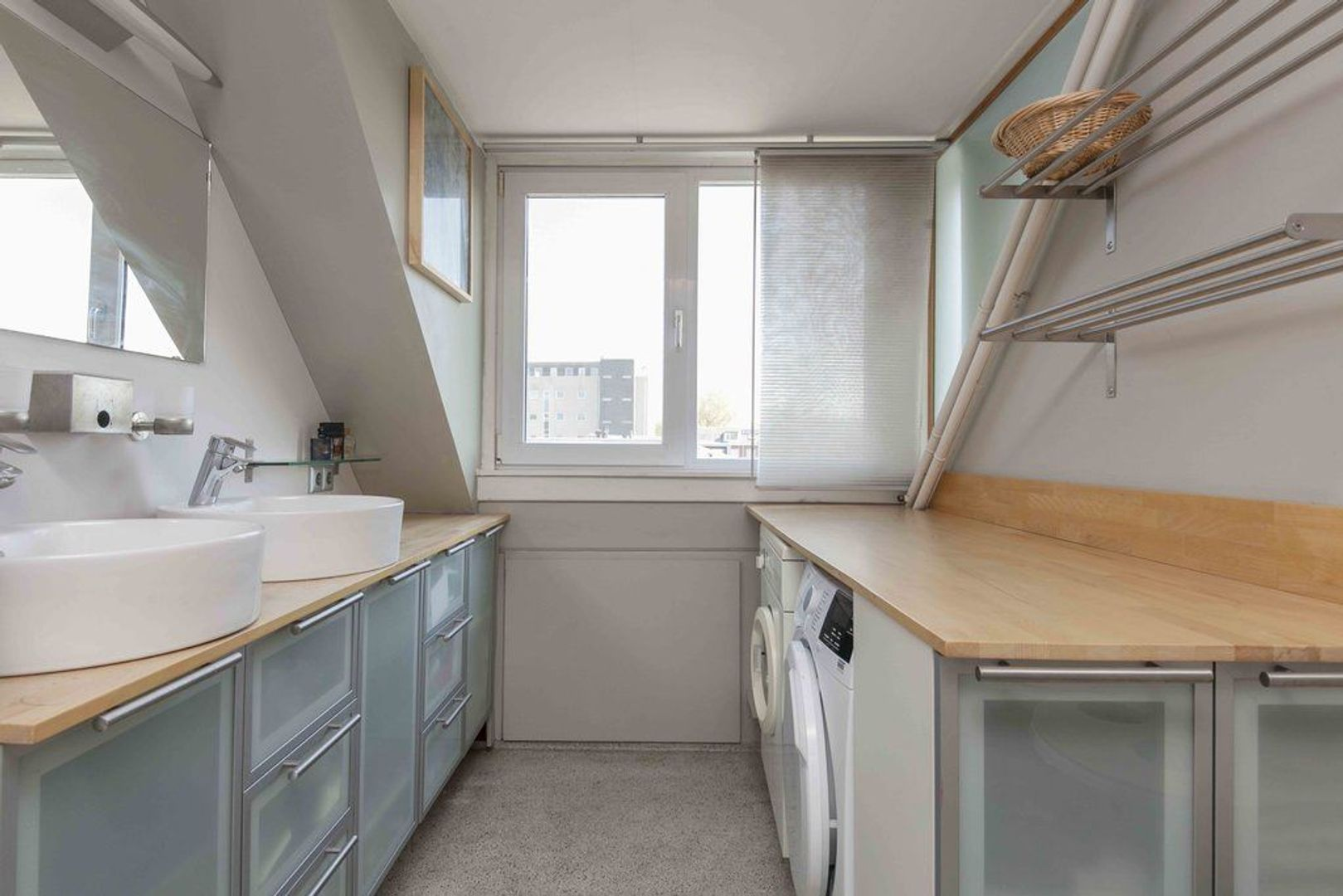 Oostsingel 116, Delft foto-21