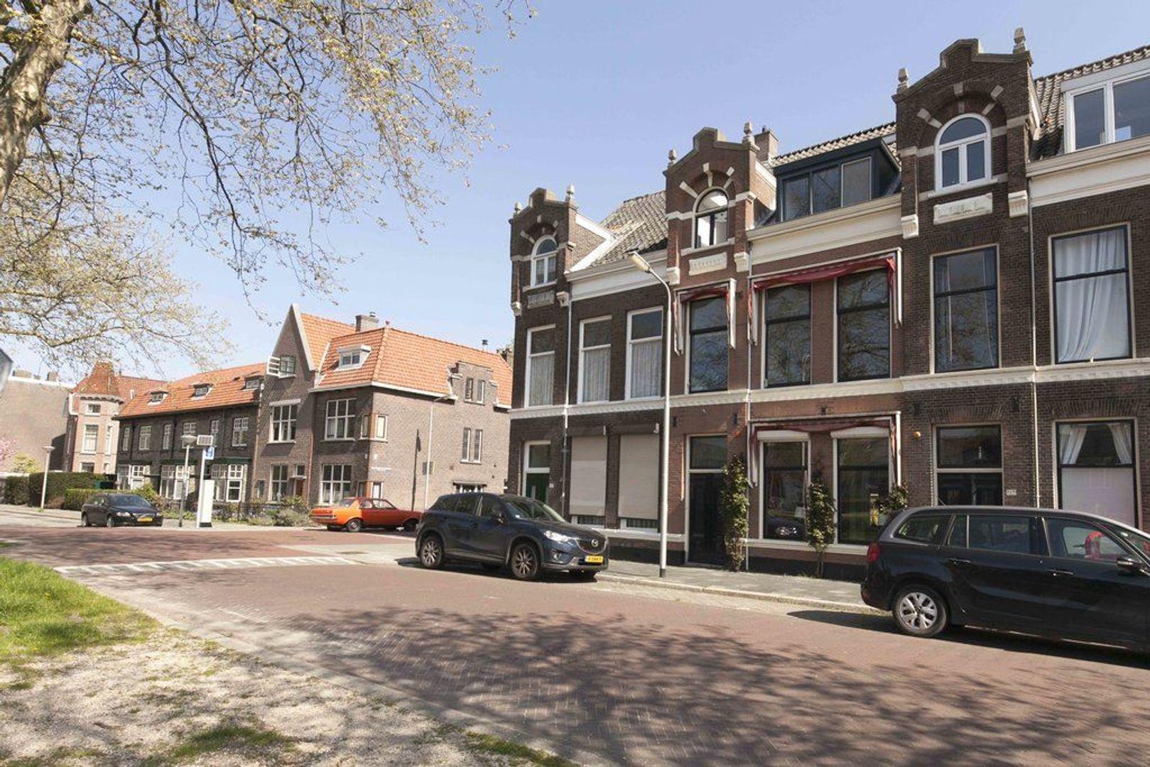 Oostsingel 116, Delft foto-30