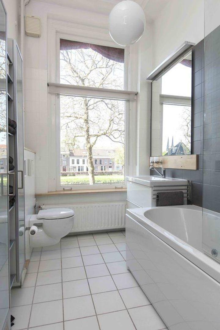 Oostsingel 116, Delft foto-17