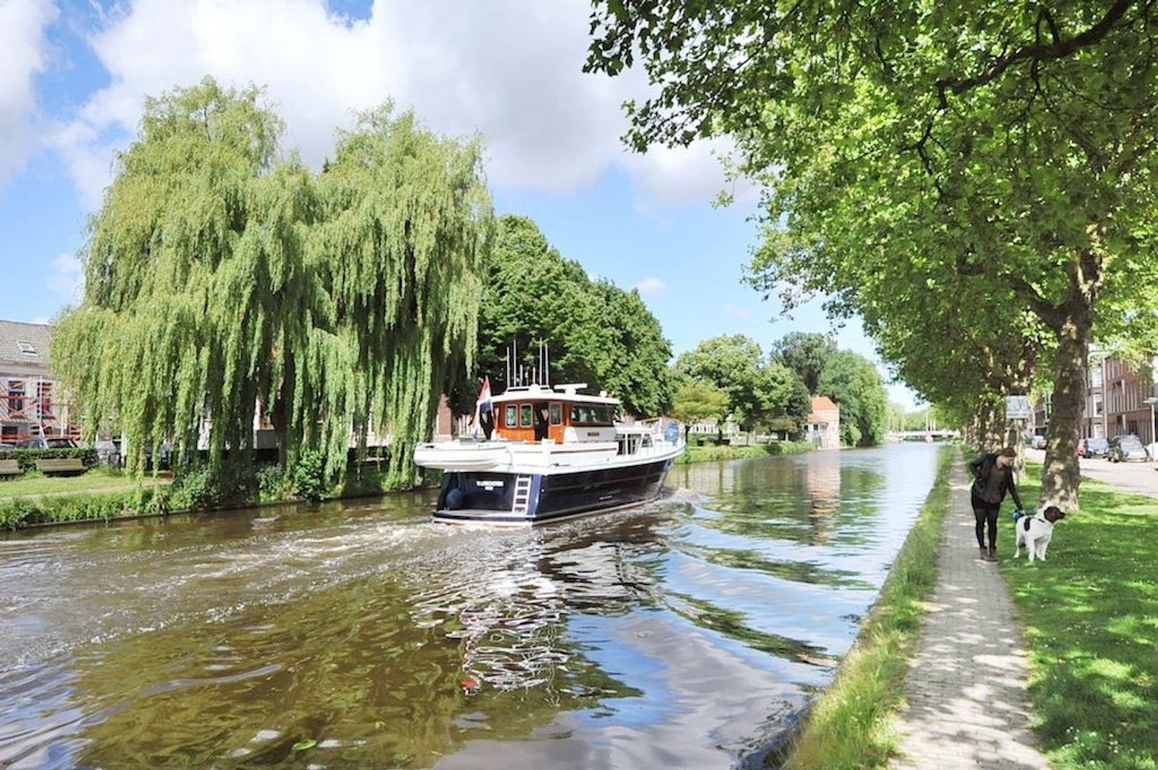 Oostsingel 116, Delft foto-28
