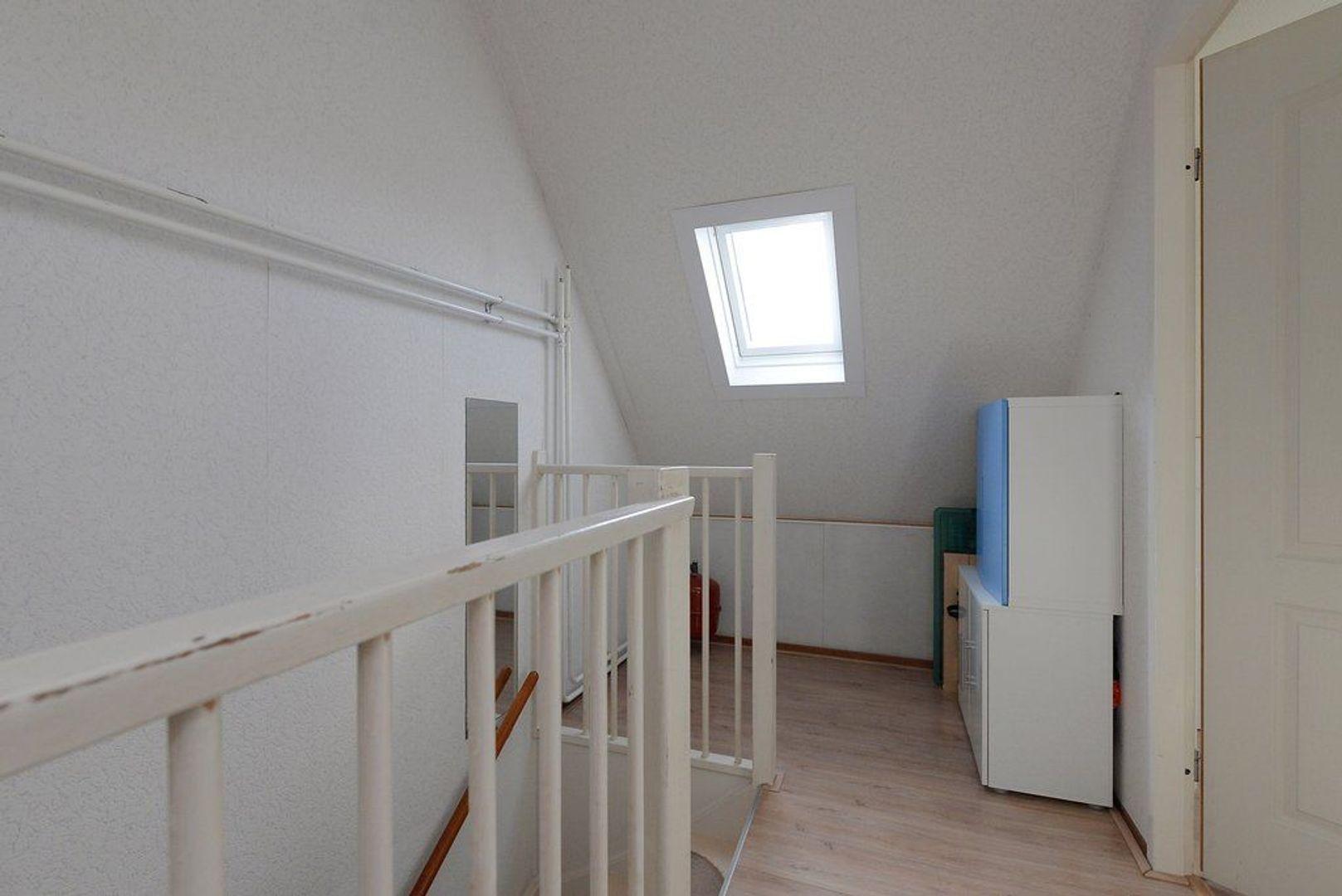Groen-blauwlaan 22, Zoetermeer foto-26