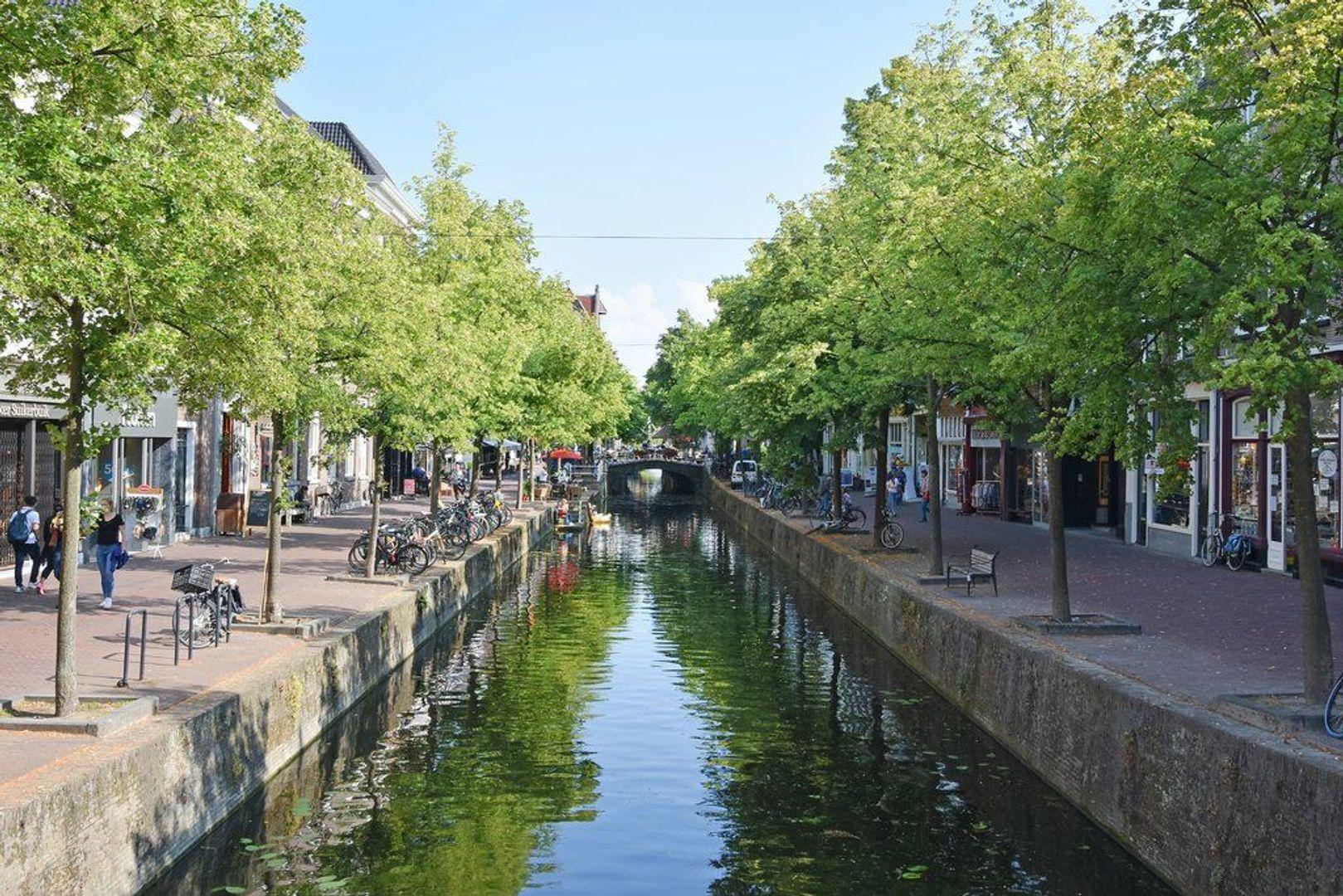 Minderbroerstraat 16, Delft foto-37