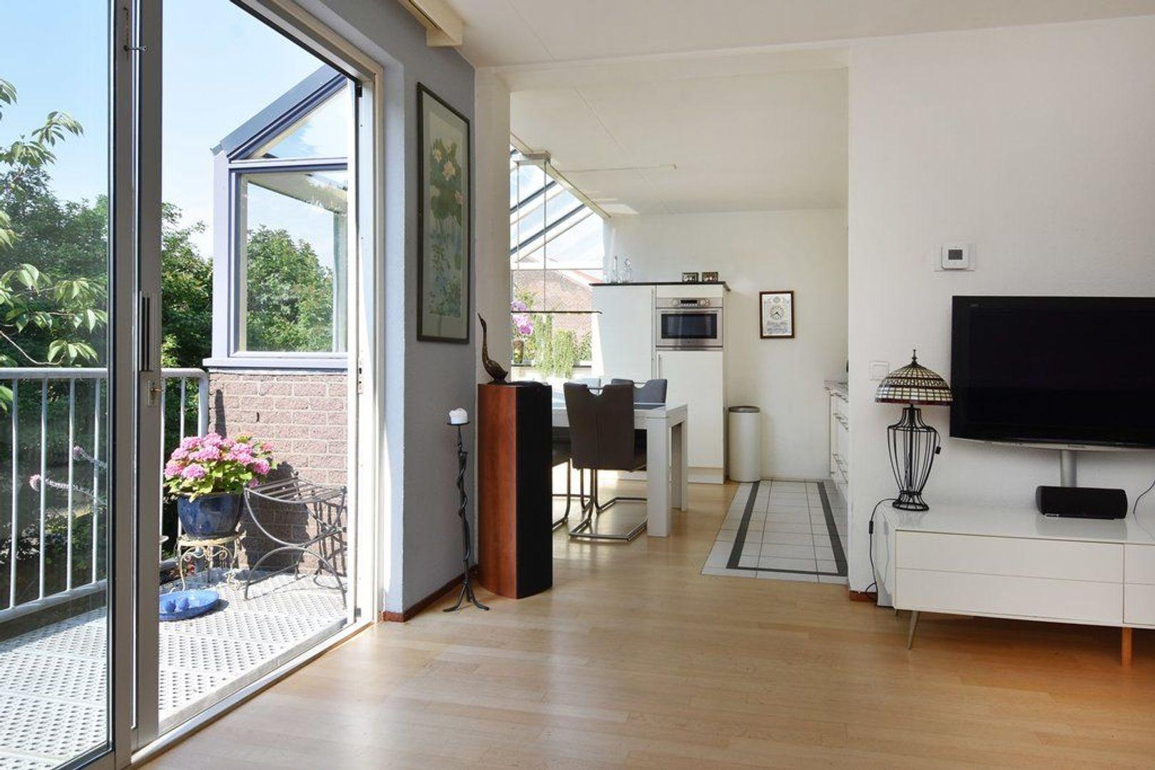 Minderbroerstraat 16, Delft foto-21
