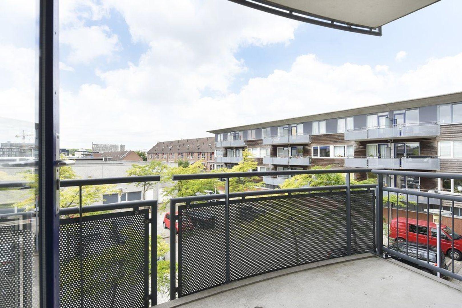 Zuideinde 214, Delft foto-9