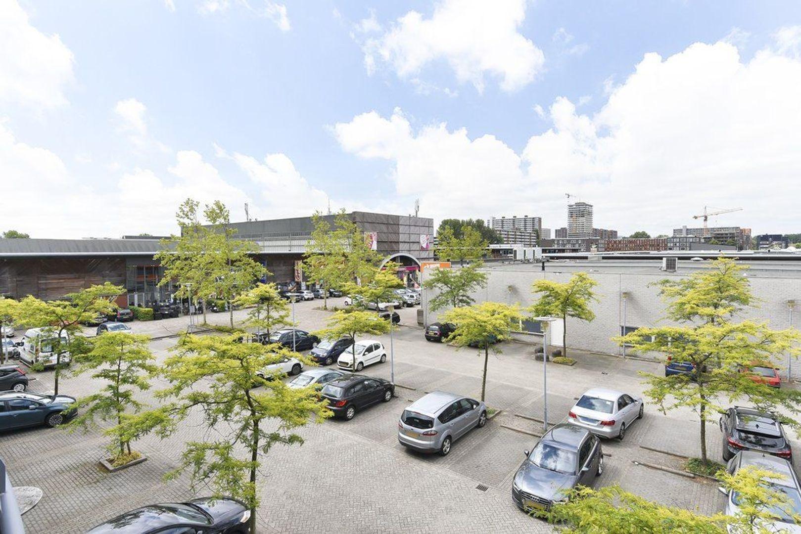 Zuideinde 214, Delft foto-21