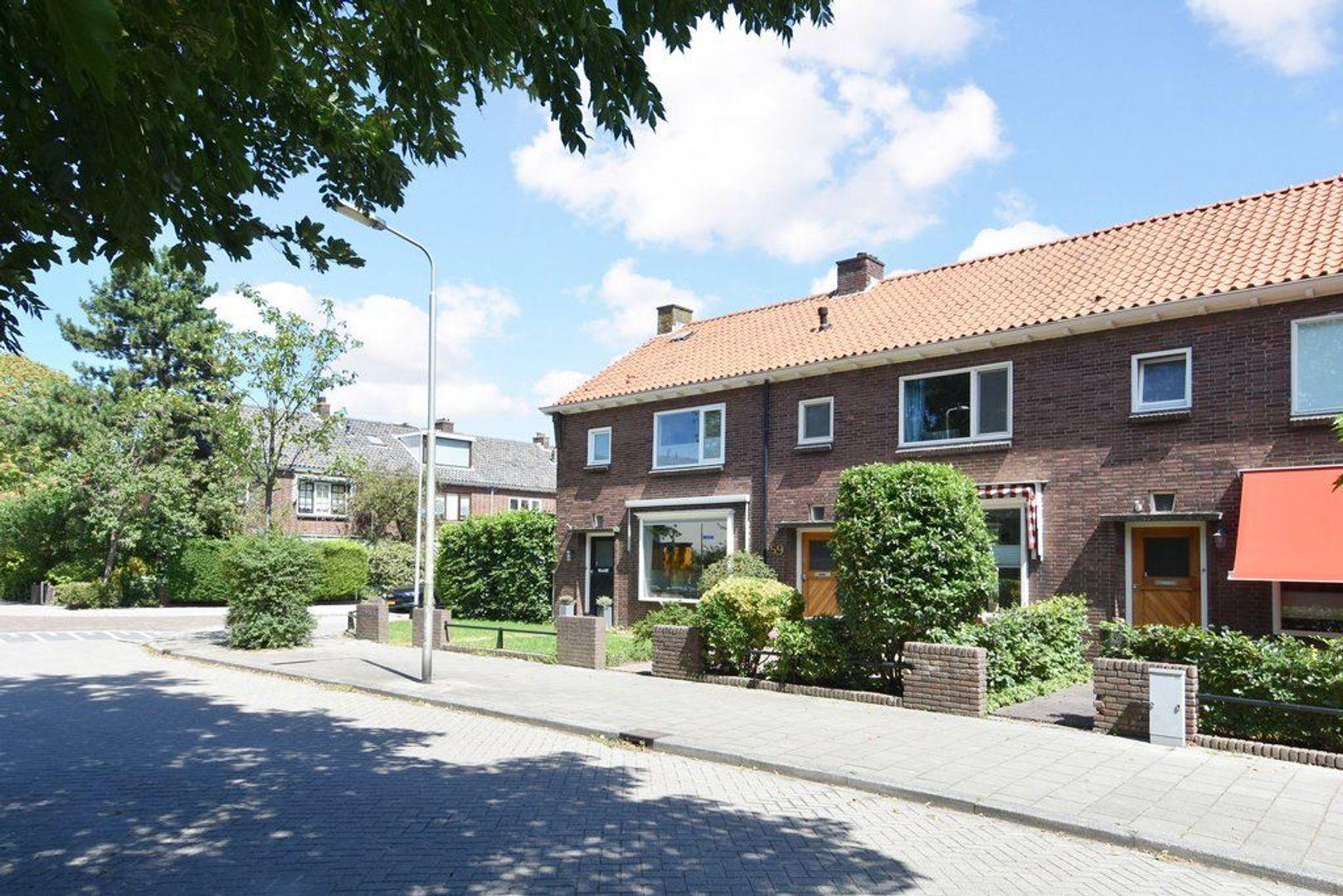 Graaf Willem II laan 59, Delfgauw foto-37