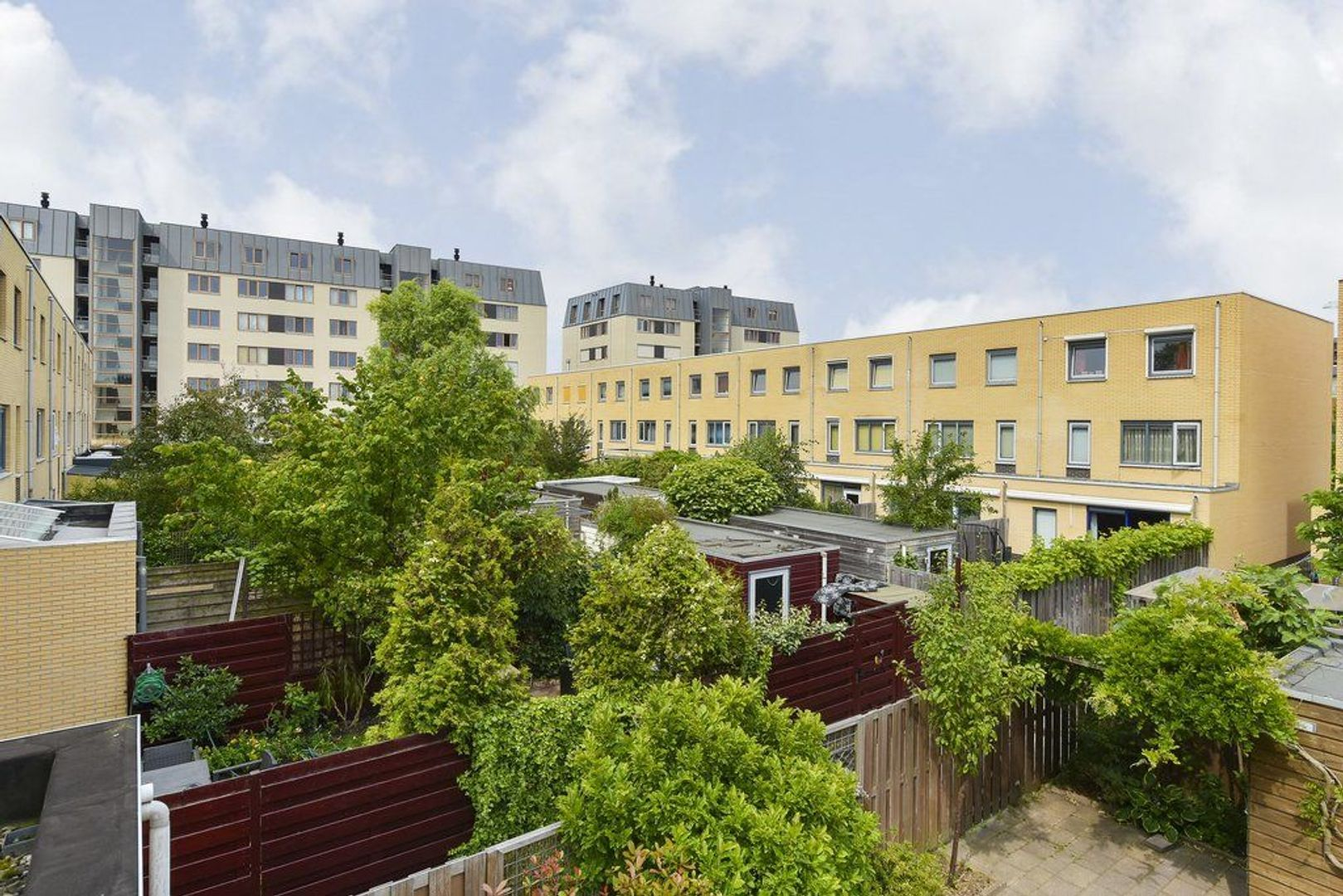 Laan van Braat 19, Delft foto-43