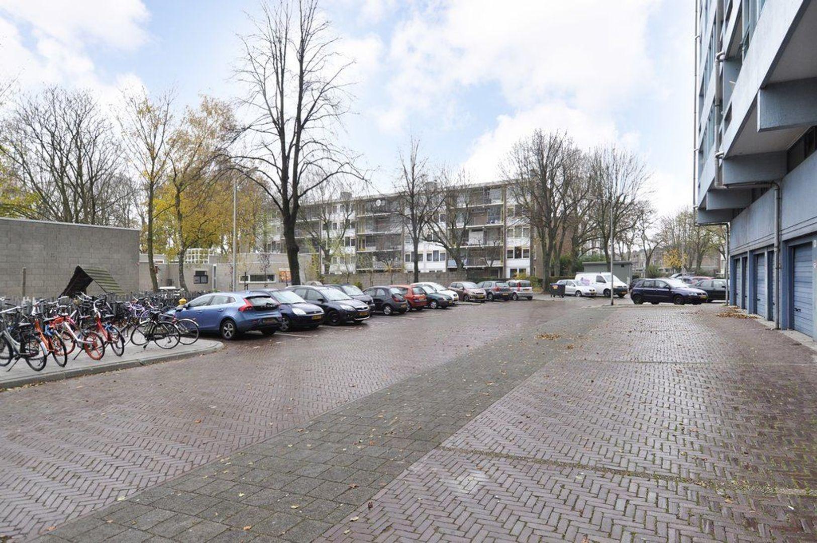 Jacoba van Beierenlaan 139, Delft foto-33