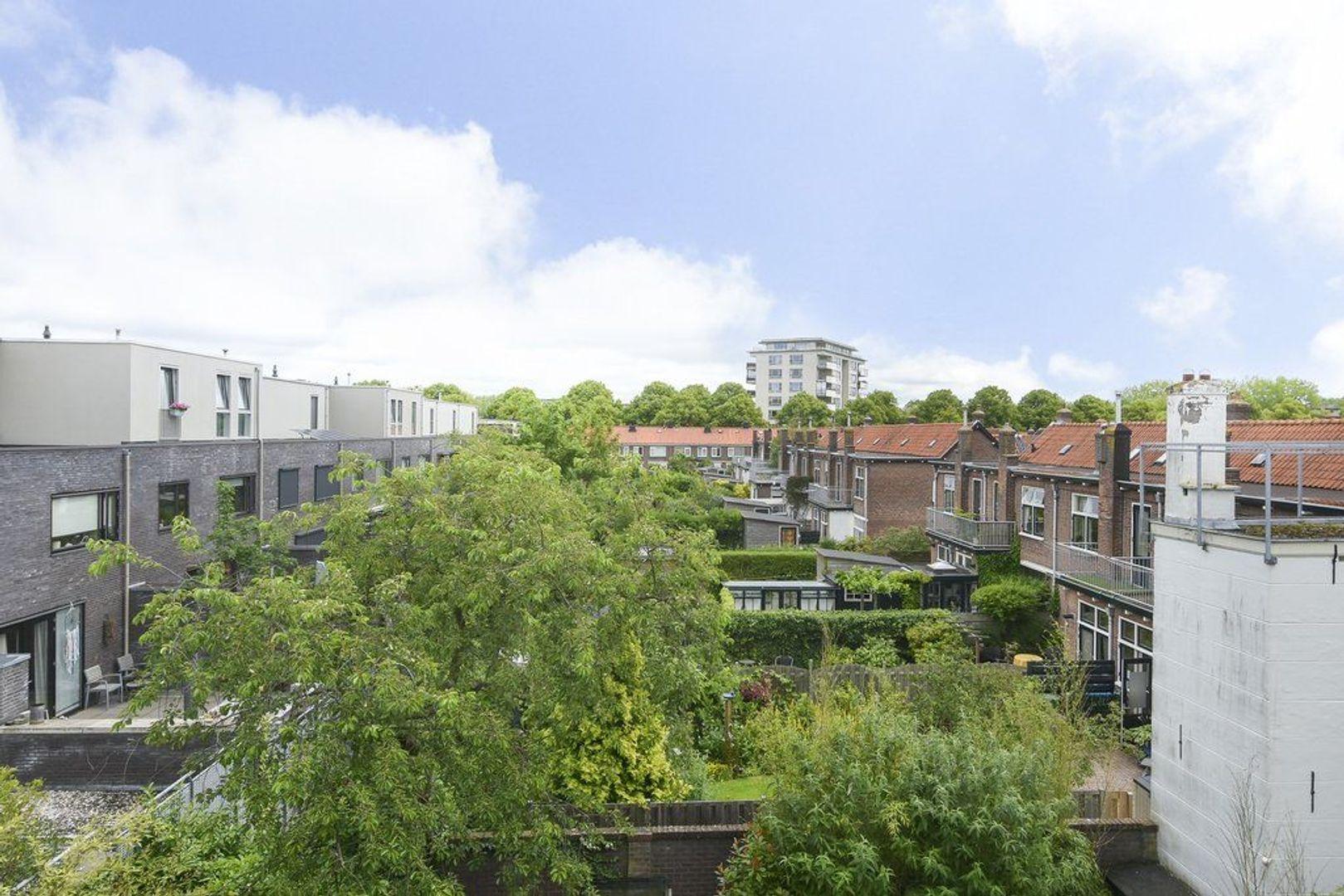 Oostsingel 145 ., Delft foto-29
