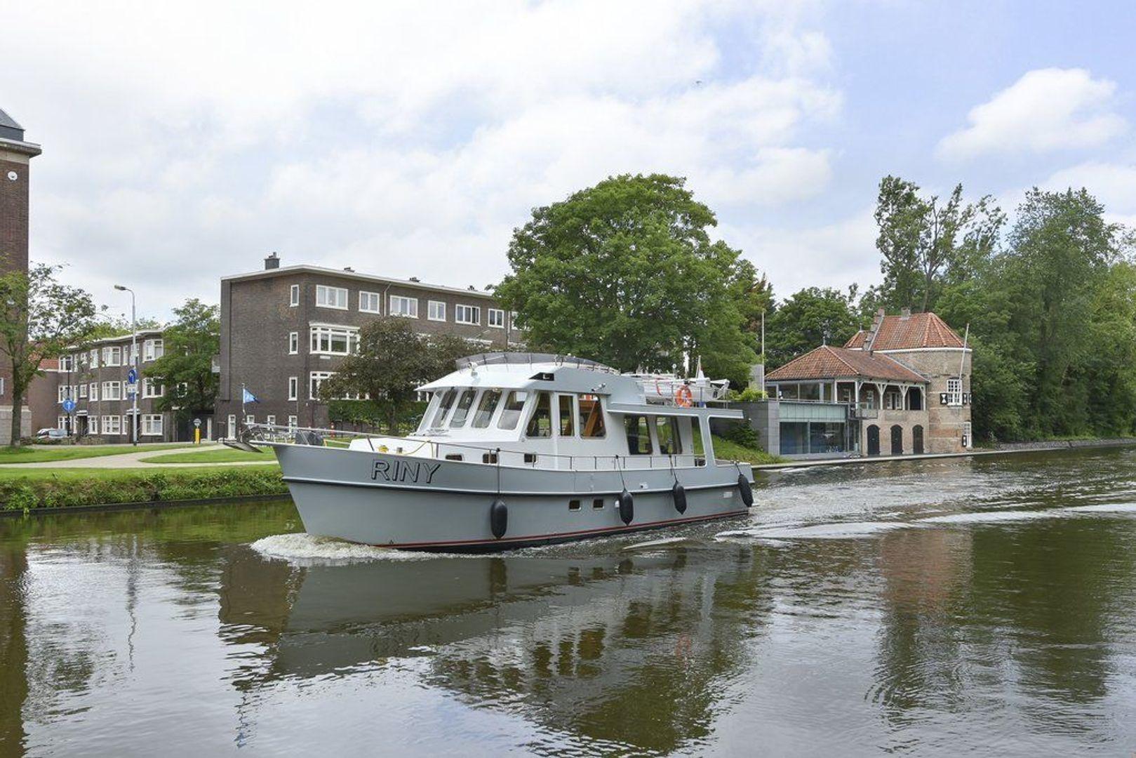 Oostsingel 145 ., Delft foto-32