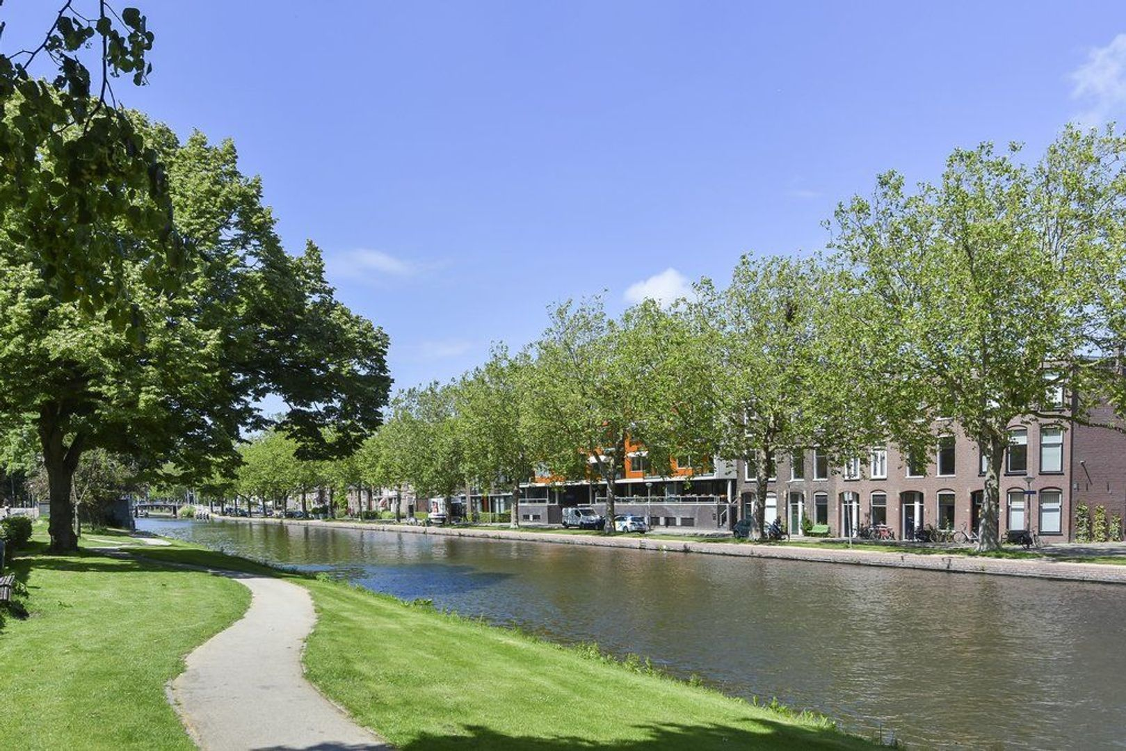 Oostsingel 145 ., Delft foto-34