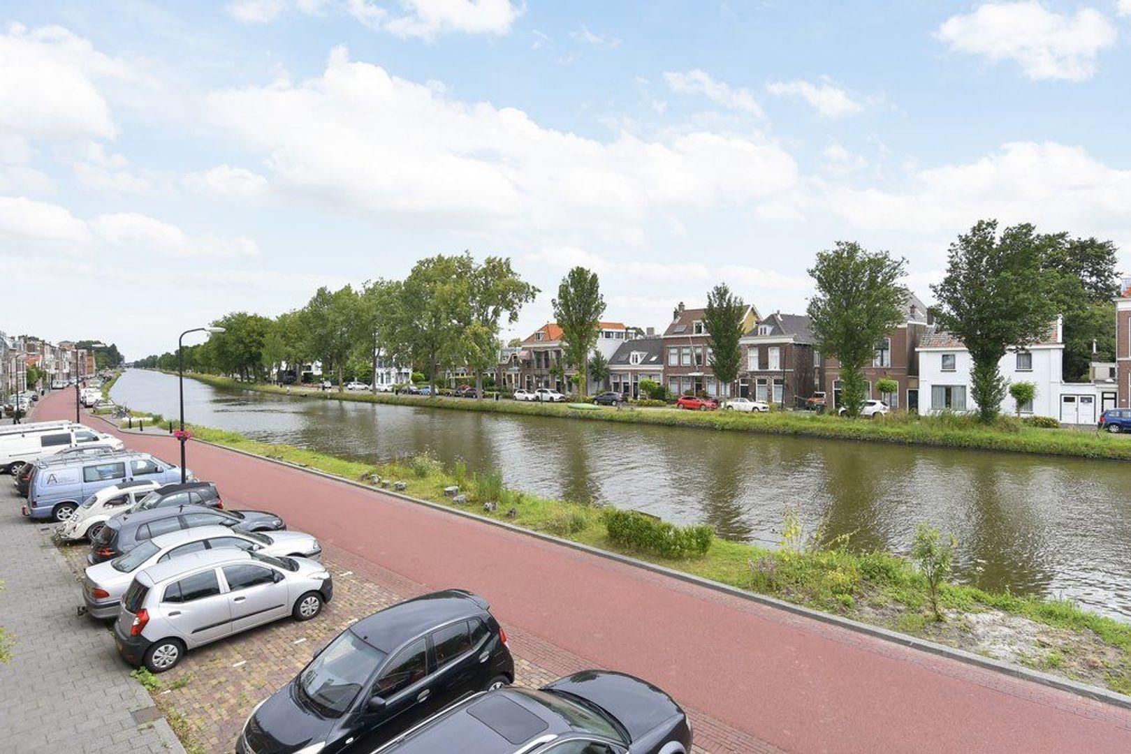 Jaagpad 190, Rijswijk foto-36