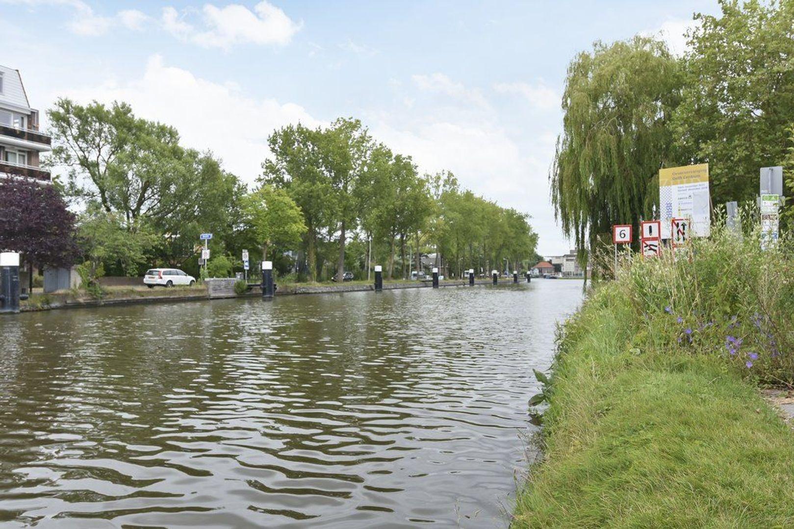 Jaagpad 190, Rijswijk foto-37