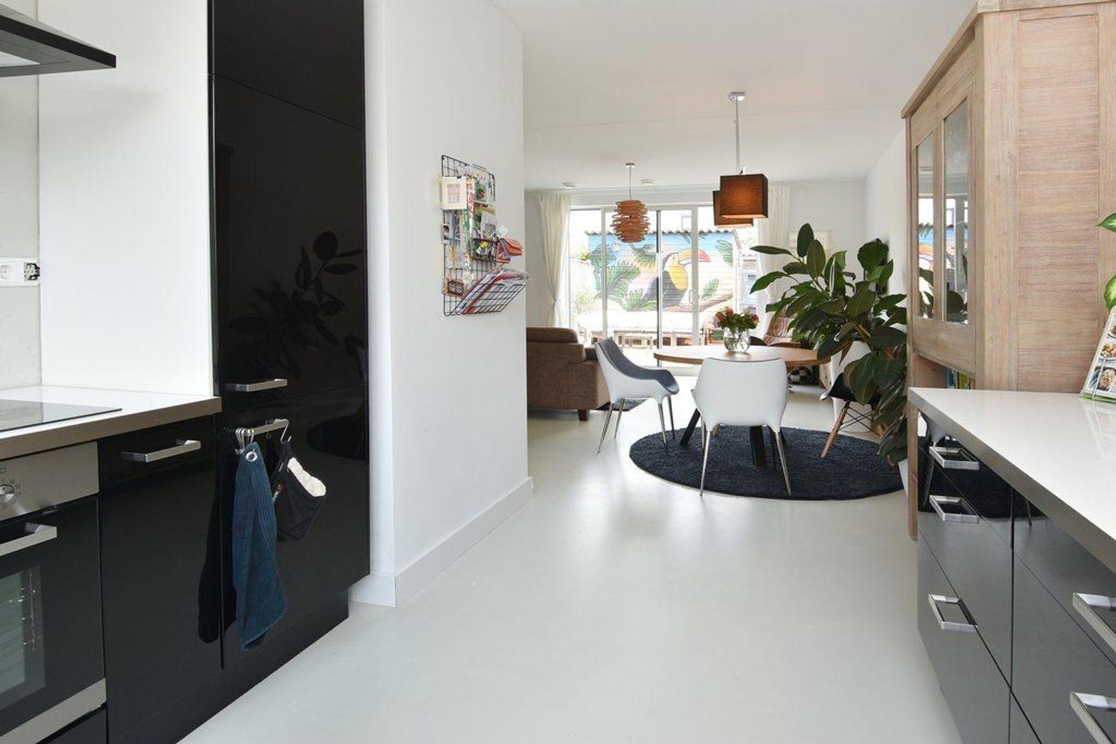 Goudenregenlaan 24, Delft foto-4