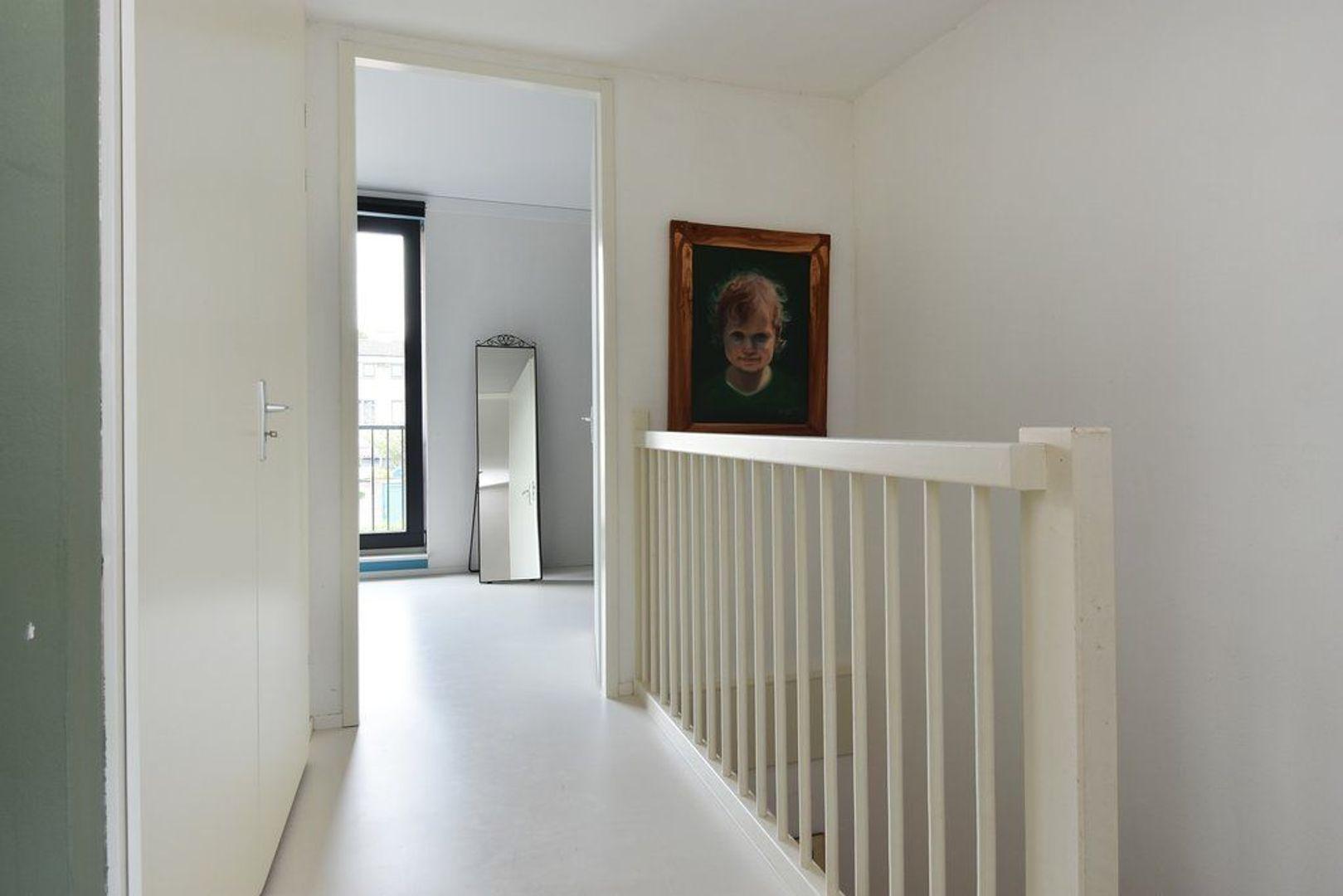 Goudenregenlaan 24, Delft foto-20
